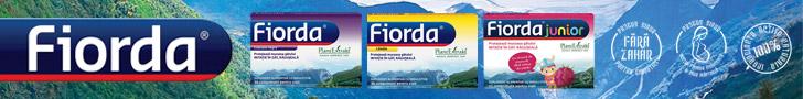 Gama Fiorda