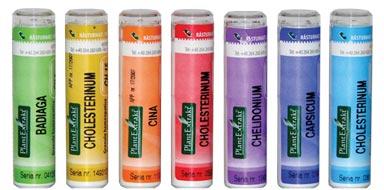 medicamente homeopate pentru varicoză