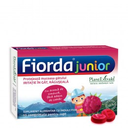 fiorda-junior2